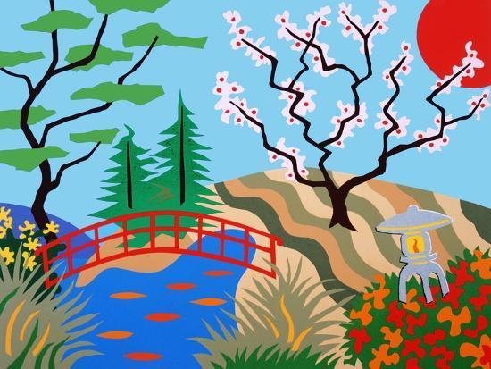 3CO-Pierre Henri Matisse-Giclee Print
