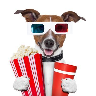 https://imgc.artprintimages.com/img/print/3d-glasses-movie-popcorn-dog_u-l-q1035hv0.jpg?p=0