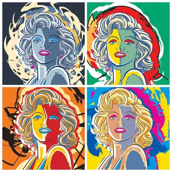 4 Madolyn-Ray Lengel?-Art Print