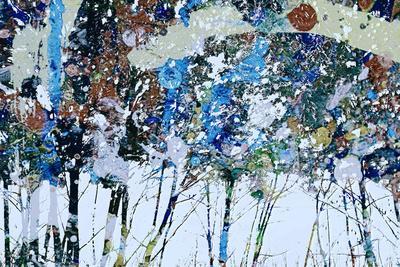 https://imgc.artprintimages.com/img/print/4-seasons-winter_u-l-q1bk9e50.jpg?p=0