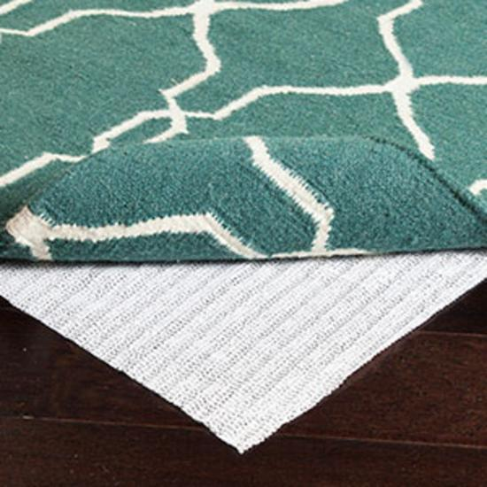 5' x 8' Secure Grip Rug Pad--Home Accessories