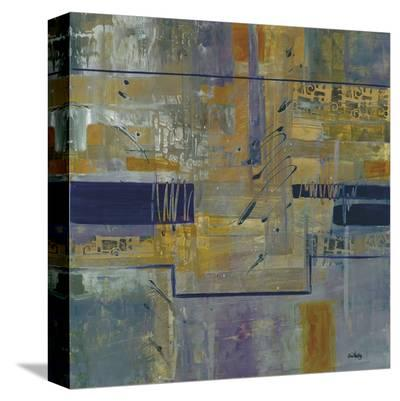 502-Lisa Fertig-Stretched Canvas Print
