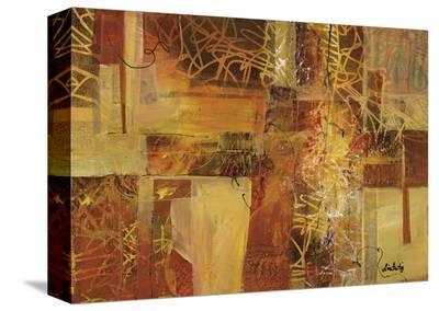 504-Lisa Fertig-Stretched Canvas Print