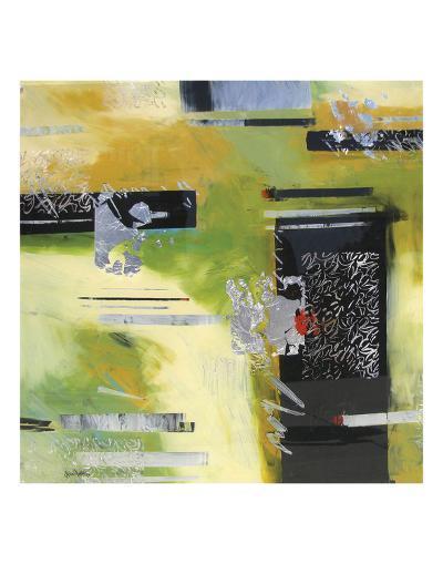 510-Lisa Fertig-Art Print
