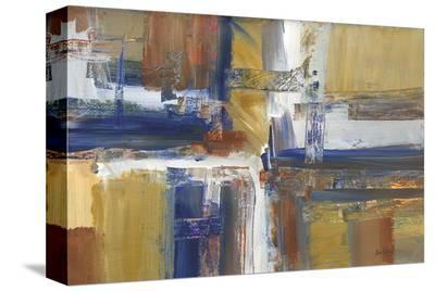 518-Lisa Fertig-Stretched Canvas Print