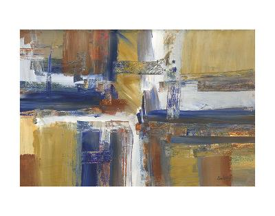 518-Lisa Fertig-Art Print