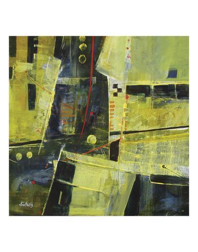 529-Lisa Fertig-Art Print