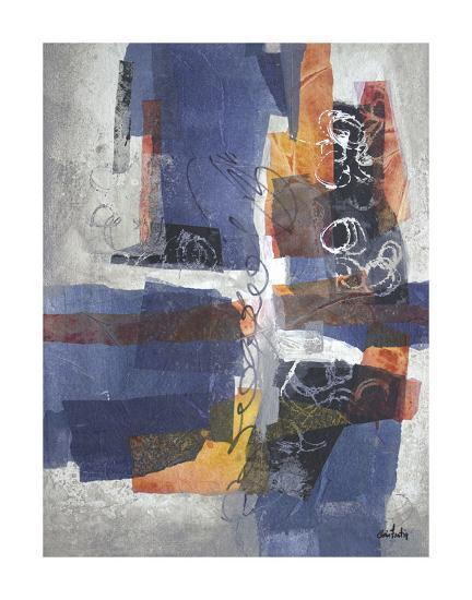 537-Lisa Fertig-Art Print