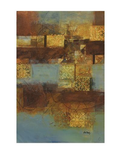 544-Lisa Fertig-Art Print
