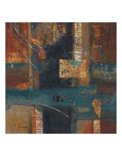 547-Lisa Fertig-Art Print