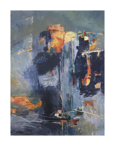 550-Lisa Fertig-Art Print