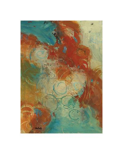 557-Lisa Fertig-Giclee Print