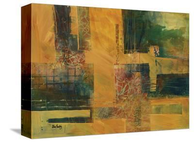 559-Lisa Fertig-Stretched Canvas Print
