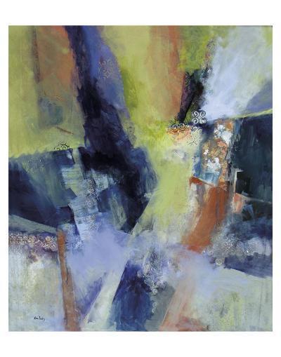 566-Lisa Fertig-Art Print
