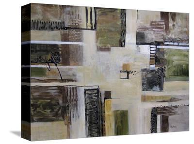 567-Lisa Fertig-Stretched Canvas Print