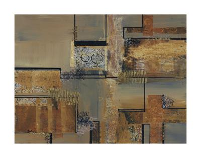 569-Lisa Fertig-Art Print