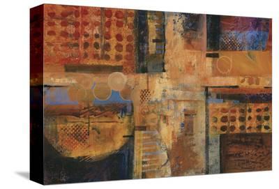 571-Lisa Fertig-Stretched Canvas Print