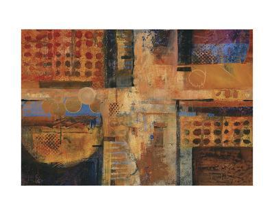 571-Lisa Fertig-Art Print