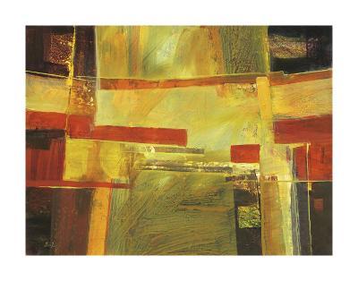 573-Lisa Fertig-Art Print