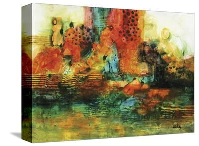 575-Lisa Fertig-Stretched Canvas Print