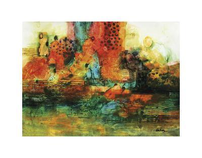 575-Lisa Fertig-Art Print