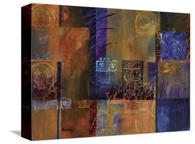 576-Lisa Fertig-Stretched Canvas Print
