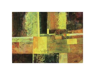 577-Lisa Fertig-Art Print