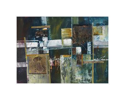 578-Lisa Fertig-Giclee Print