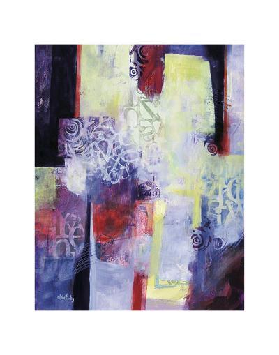 579-Lisa Fertig-Art Print