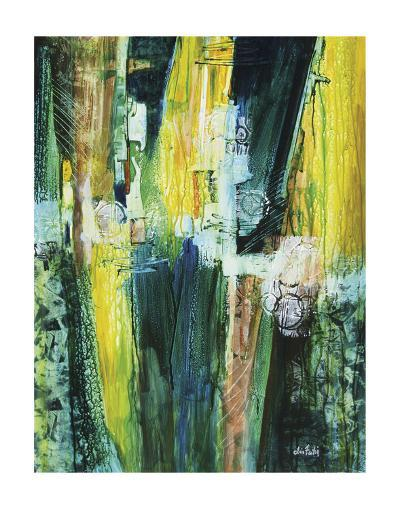 580-Lisa Fertig-Art Print