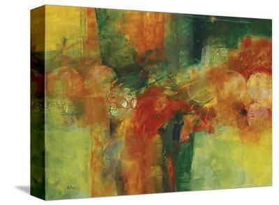 583-Lisa Fertig-Stretched Canvas Print