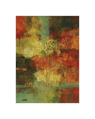 586-Lisa Fertig-Giclee Print