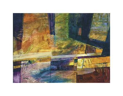 588-Lisa Fertig-Art Print