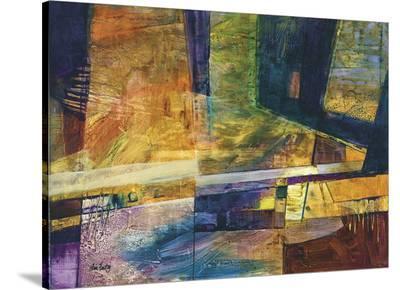 588-Lisa Fertig-Stretched Canvas Print