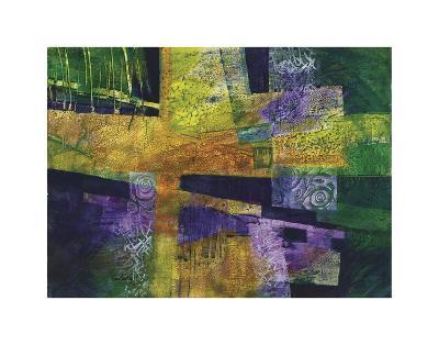 589-Lisa Fertig-Art Print