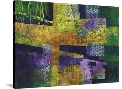 589-Lisa Fertig-Stretched Canvas Print