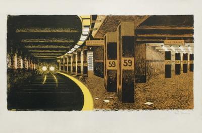 https://imgc.artprintimages.com/img/print/59-th-street-subway_u-l-f56tmd0.jpg?p=0