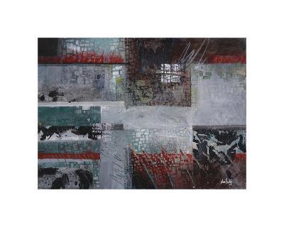 591-Lisa Fertig-Giclee Print