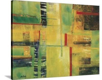 591-Lisa Fertig-Stretched Canvas Print