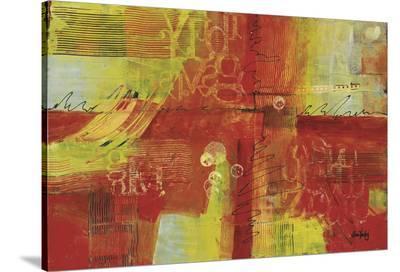 593-Lisa Fertig-Stretched Canvas Print