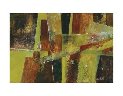594-Lisa Fertig-Art Print