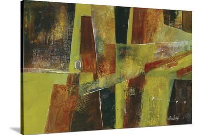 594-Lisa Fertig-Stretched Canvas Print