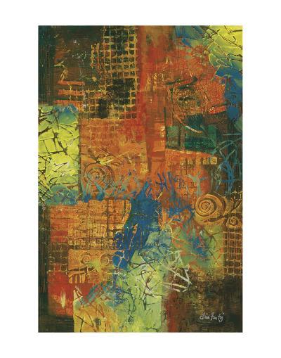 595-Lisa Fertig-Art Print