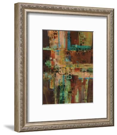 599-Lisa Fertig-Framed Giclee Print