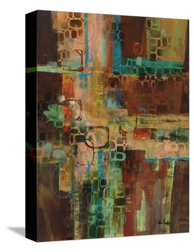 599-Lisa Fertig-Stretched Canvas Print