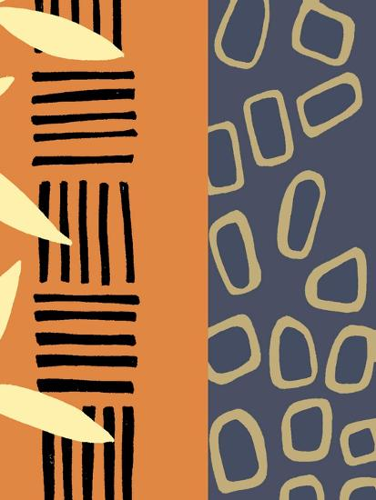 5JW7-15-06-Jan Weiss-Art Print