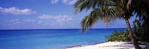 7 Mile Beach, West Bay, Caribbean Sea, Cayman Islands