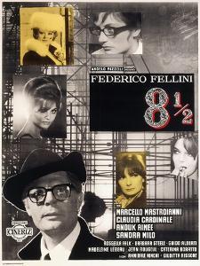 8.5, C. 1963