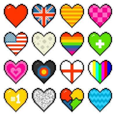 https://imgc.artprintimages.com/img/print/8-bit-assorted-pixel-hearts_u-l-pn25ut0.jpg?p=0