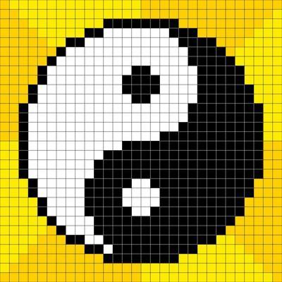 https://imgc.artprintimages.com/img/print/8-bit-pixel-art-yin-yang-symbol_u-l-pstqt90.jpg?p=0